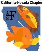 Cal-Neva logo